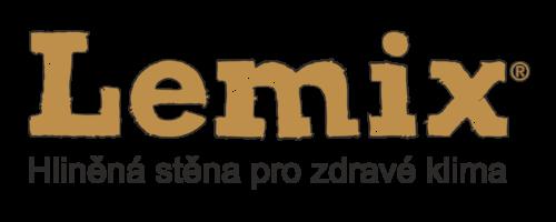 Hliněné desky LEMIX
